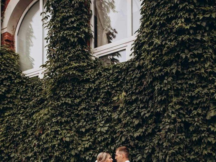 Tmx 936e130f A1ee 4f0e 92d1 Ae456d0f9b8c 51 1917743 160261650460449 Raleigh, NC wedding dress