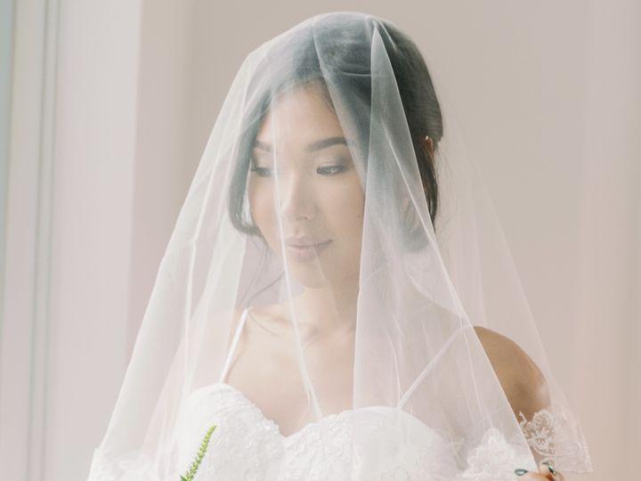 Tmx 95982edf E962 4591 B964 16fa59613365 51 1917743 160261529263374 Raleigh, NC wedding dress