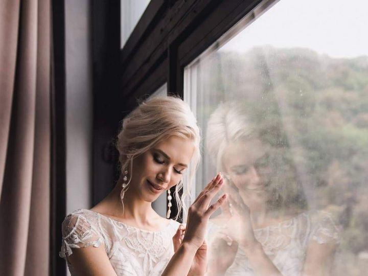 Tmx 9cba8a0d 0a5a 416d B22e 7e1be358f4ac 51 1917743 160261654444828 Raleigh, NC wedding dress