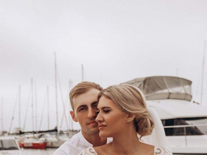 Tmx A571403e 67d8 4317 96fa 63aa4de9b1e5 51 1917743 160261648539473 Raleigh, NC wedding dress
