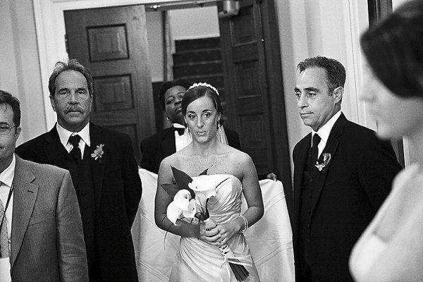 wedding262a
