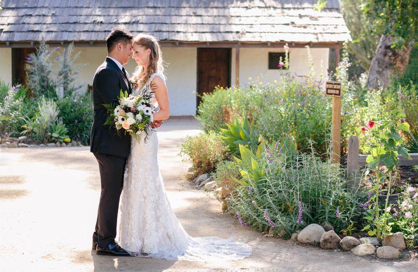 peneyra wedding 372