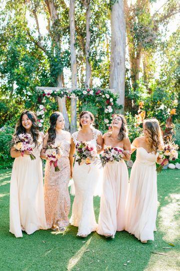 reeves wedding 0528