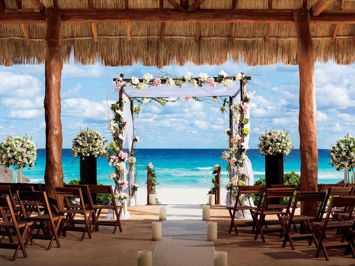 Tmx Rccancu 00375 51 1987743 160459746760539 Royse City, TX wedding travel