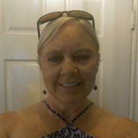 Karen Wilcher
