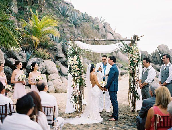 4dd6021e7d54da10 08 sayulita mexico wedding jillian mitchell 042