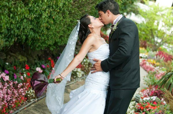 Macc Studios Wedding Photography and Videography