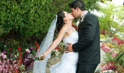 Macc Studios Wedding Photography and Videography 1