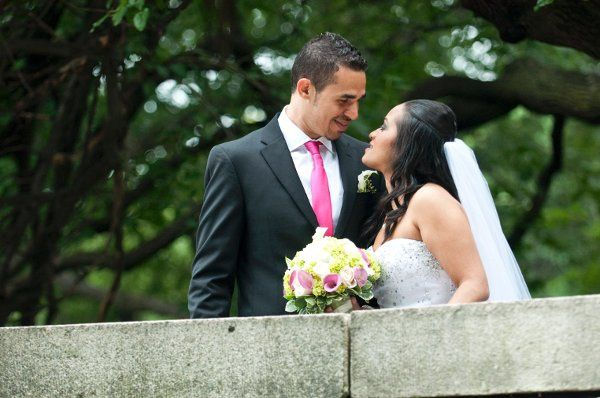 Tmx 1254888942748 DSC0032 Ridgewood wedding videography