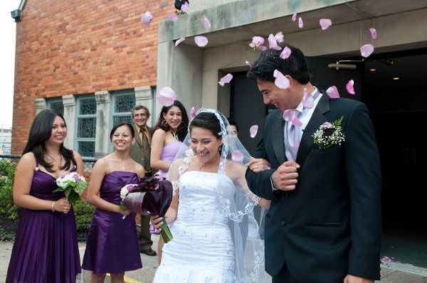 Tmx 1301352214408 0368 Ridgewood wedding videography