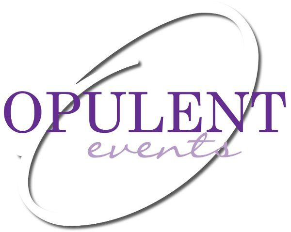 Opulent Events