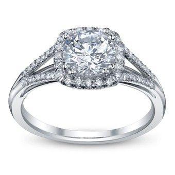 Tmx 1395094081050 0383602 Arlington wedding jewelry