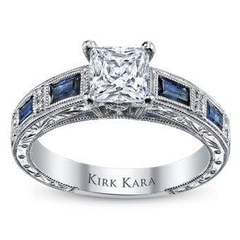 Tmx 1395094083885 0388202 Arlington wedding jewelry