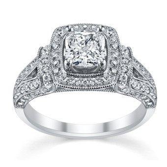 Tmx 1395094087282 0390886 Arlington wedding jewelry