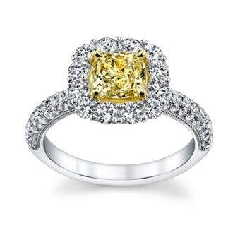 Tmx 1395094088798 0394933 Arlington wedding jewelry