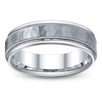 Tmx 1395094116321 0003835 Arlington wedding jewelry