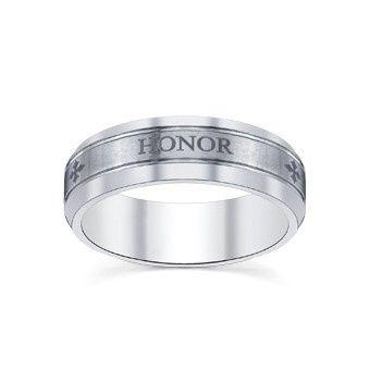 Tmx 1395094120038 0374373l Arlington wedding jewelry
