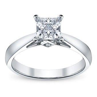 Tmx 1395094121031 0376797 Arlington wedding jewelry