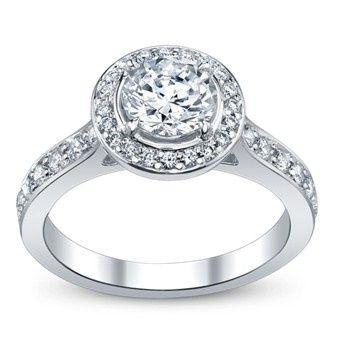 Tmx 1395094122926 0382098 Arlington wedding jewelry