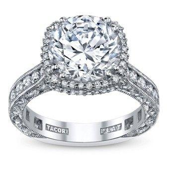 Tmx 1395094123874 0384160 Arlington wedding jewelry