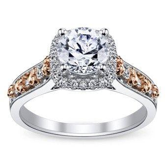 Tmx 1395094124873 0387991 Arlington wedding jewelry