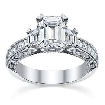 Tmx 1395094125916 0390293 Arlington wedding jewelry