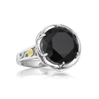 Tmx 1395094128250 0390395l Arlington wedding jewelry