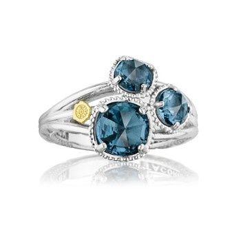 Tmx 1395094129647 0390401l Arlington wedding jewelry