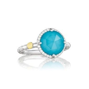 Tmx 1395094131270 0390427l Arlington wedding jewelry