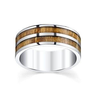 Tmx 1395094133735 0392002 Arlington wedding jewelry