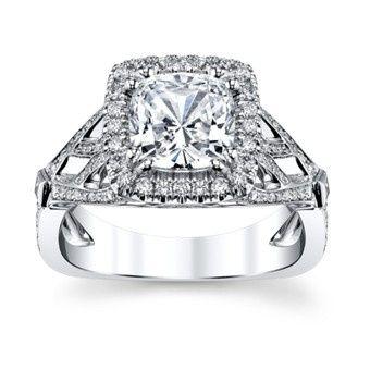 Tmx 1395094134715 0393126 Arlington wedding jewelry