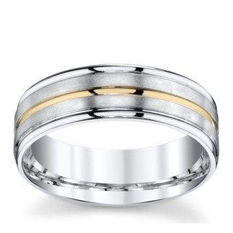 Tmx 1395094135879 0393199 Arlington wedding jewelry
