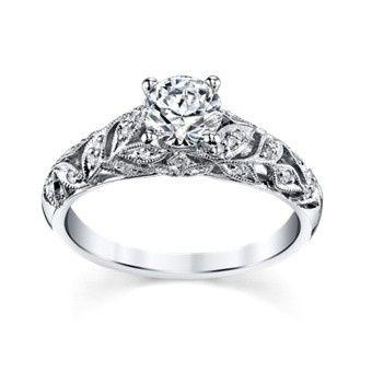 Tmx 1395094139269 0394334 Arlington wedding jewelry