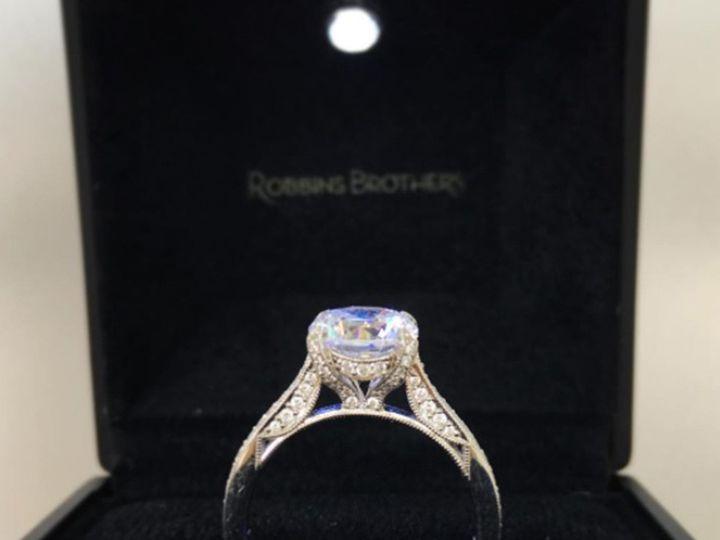 Tmx 1509400705612 Tacori 0412953 Arlington wedding jewelry