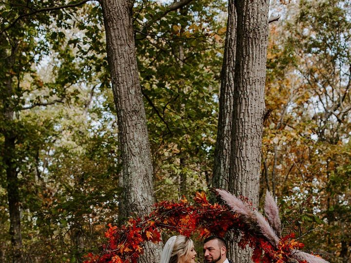 Tmx  N7a1230 Websize 51 188743 157990574879627 Pineville, North Carolina wedding florist