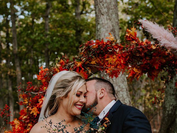 Tmx  N7a1246 Websize 51 188743 157990574472773 Pineville, North Carolina wedding florist