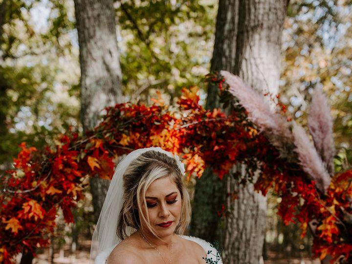 Tmx  N7a1331 Websize 51 188743 157990574855040 Pineville, North Carolina wedding florist