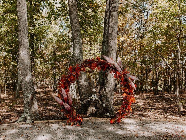 Tmx  N7a1414 Websize 51 188743 157990573862751 Pineville, North Carolina wedding florist