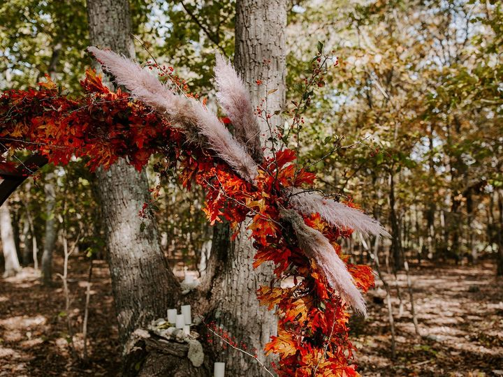 Tmx  N7a1416 Websize 51 188743 157990574183883 Pineville, North Carolina wedding florist