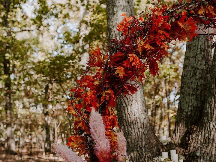 Tmx  N7a1420 Websize 51 188743 157990573914082 Pineville, North Carolina wedding florist