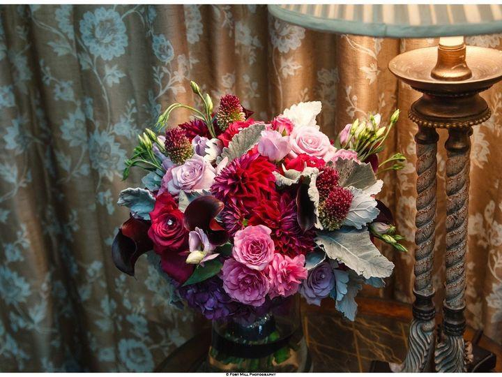 Tmx 0005 Wsw Web 51 188743 157990539619244 Pineville, North Carolina wedding florist