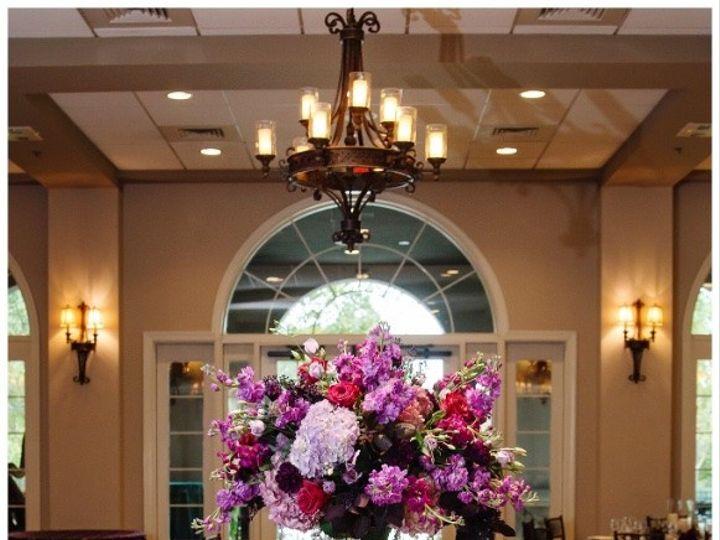 Tmx 0057 Wsw Web 51 188743 157990538711043 Pineville, North Carolina wedding florist