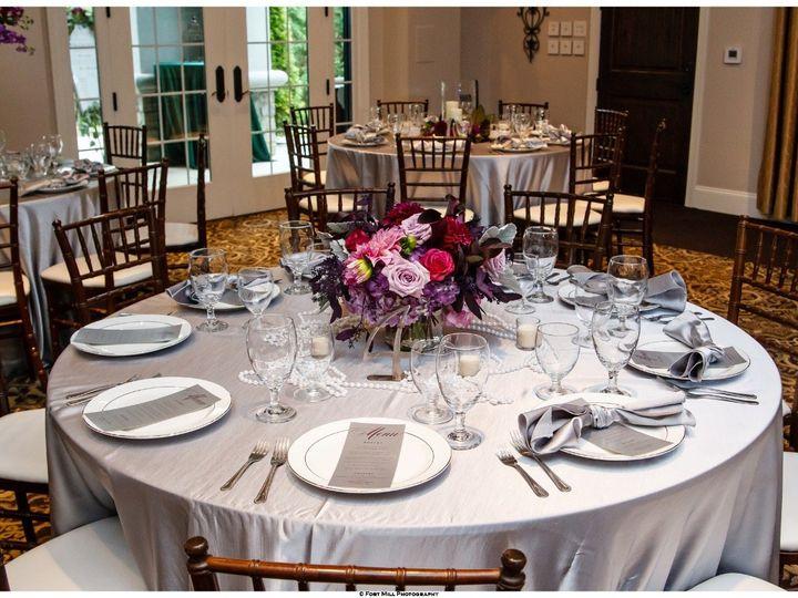 Tmx 0075 Wsw Web 51 188743 157990539176885 Pineville, North Carolina wedding florist
