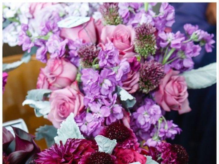 Tmx 0090 Wsw Web 51 188743 157990537110999 Pineville, North Carolina wedding florist
