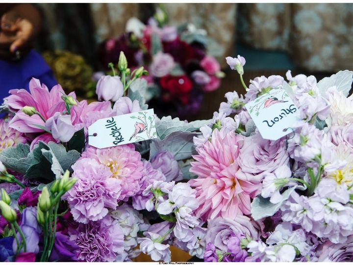 Tmx 0092 Wsw Web 51 188743 157990537057880 Pineville, North Carolina wedding florist