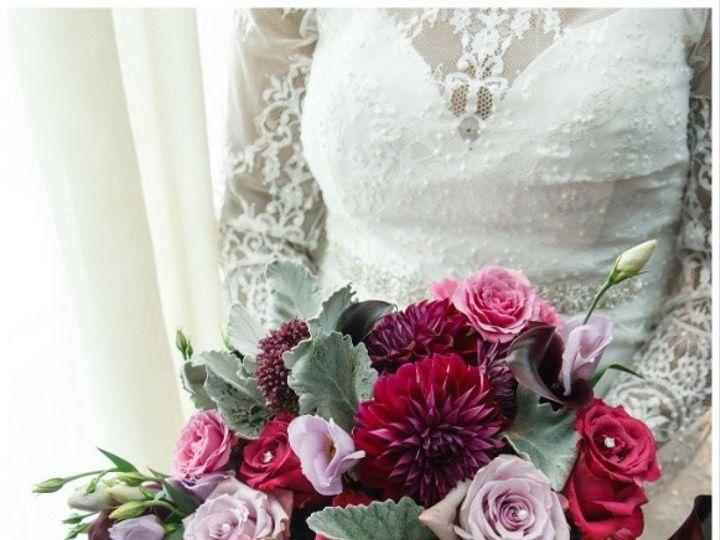Tmx 0171 Wsw Web 51 188743 157990535817306 Pineville, North Carolina wedding florist