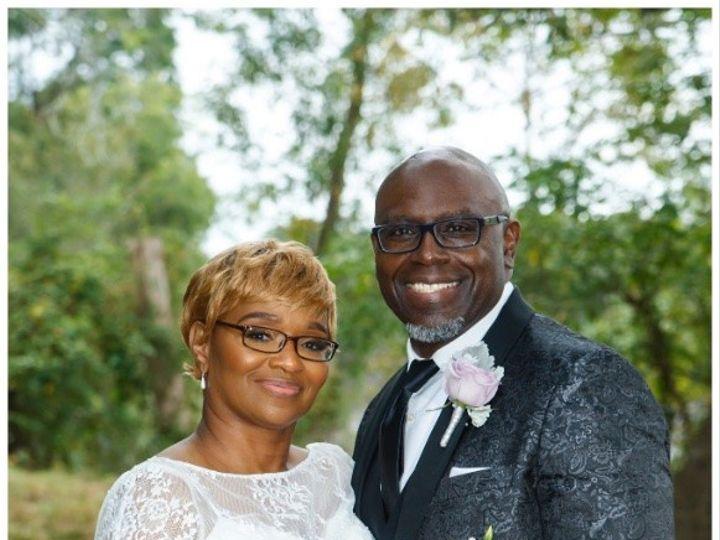 Tmx 0645 Wsw Web 51 188743 157990537451647 Pineville, North Carolina wedding florist