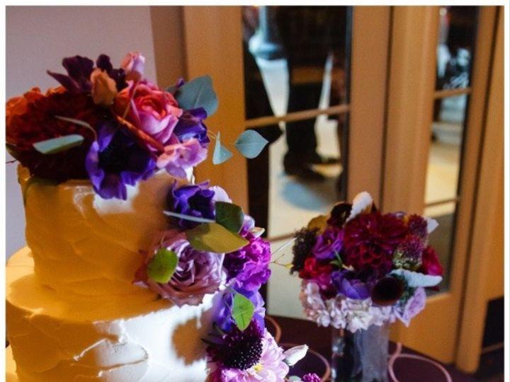 Tmx 0812 Wsw Web 51 188743 157990540396572 Pineville, North Carolina wedding florist