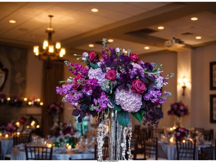 Tmx 0822 Wsw Web 51 188743 157990540135555 Pineville, North Carolina wedding florist