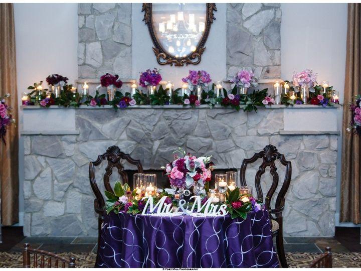Tmx 0824 Wsw Web 51 188743 157990539892049 Pineville, North Carolina wedding florist